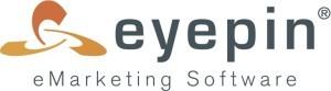 eyepin logo