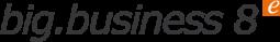 bb_logo_ueberschrift