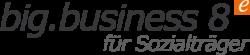 bbs_logo_ueberschrift