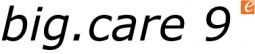 big-care-9-logo