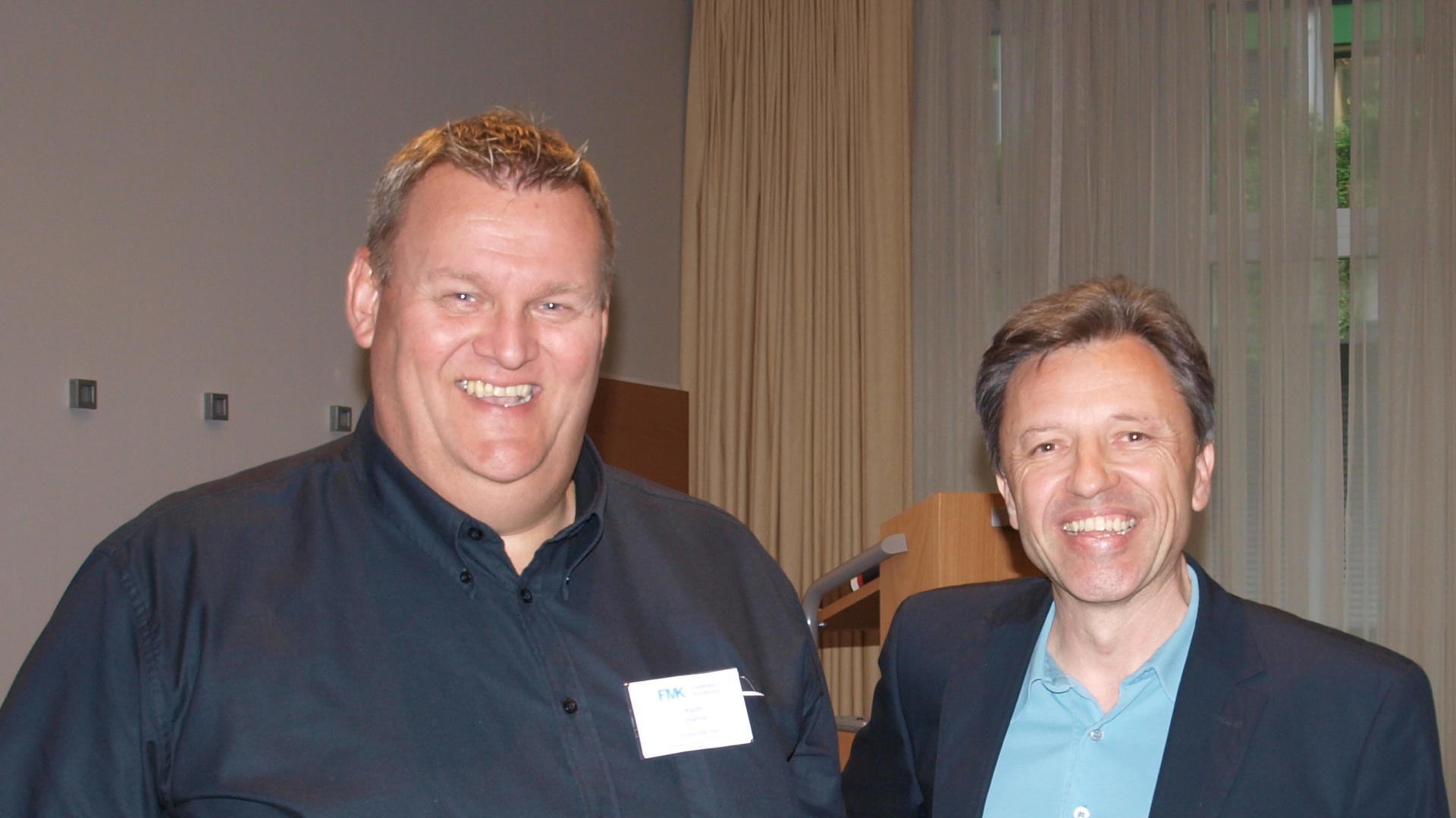 eibel.businesssoftware.at, Keith.Harris, Erwin.Eibel, sozialserver.at